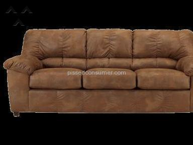 Ashley Furniture Furniture and Decor review 1506