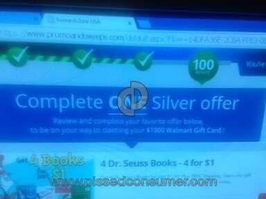 National Reward Center Deal review 150424
