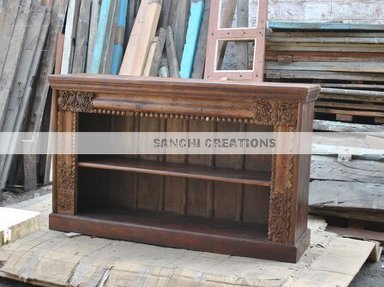 Sanchicreations Furniture and Decor review 7575