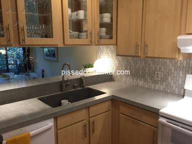 Granite Transformations Household Services review 324004