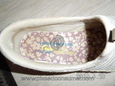 Skechers Sneakers review 305382