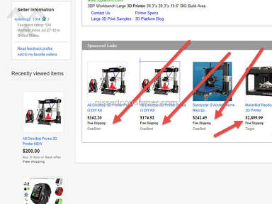 Gearbest Delivery Service review 125425