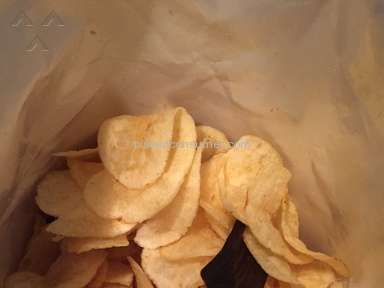 Frito Lay Food Manufacturers review 82383
