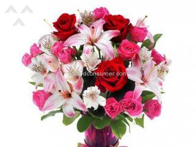 Avasflowers Flowers review 192980