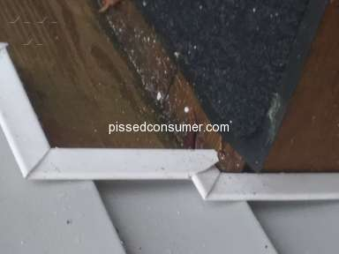 Lowes Siding Installation review 282086