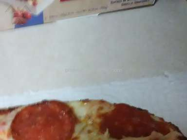 Little Caesars - Worst Ever!!!