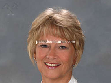 Untrustworthy and Incompetent- Dorothy K. Russell, Former FAU Vice President/CFO, Florida Atlantic University, Boca Raton