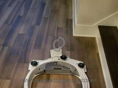 Sears Washing Machine Repair review 257168