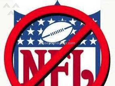 NFL is destroying itself