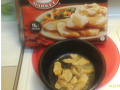 Boston Market - I Was So Dang Hungry!