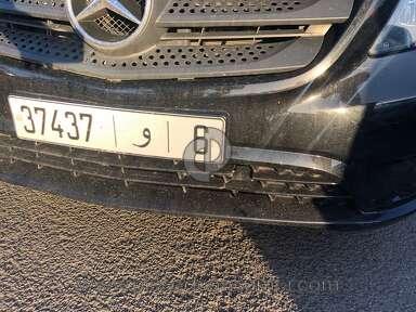 Sixt Car Rental review 475383