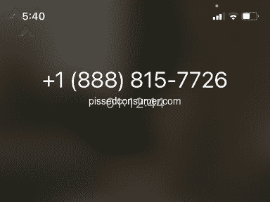 Postmates Food Delivery review 958073