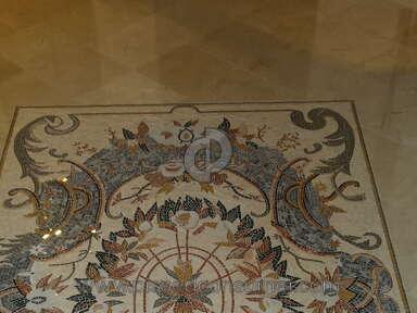 Mozaico Shopping review 141288