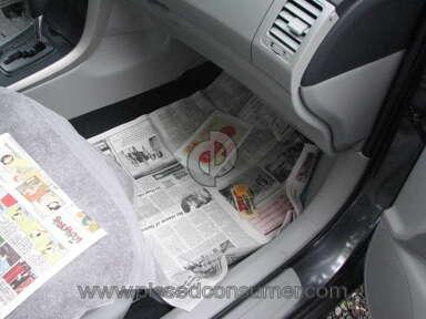 Toyota Car review 32087