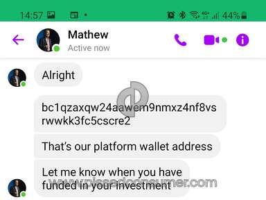 Crypto Com Financial Services review 1340506