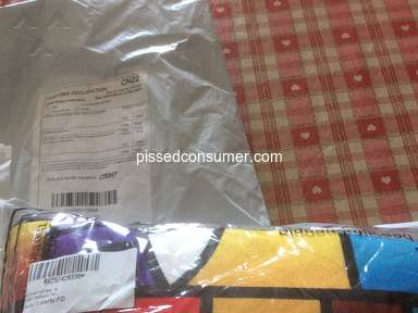 FLORYDAY Footwear and Clothing review 609573