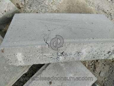 Тротуарная Плитка Ассирия Tiles review 312738