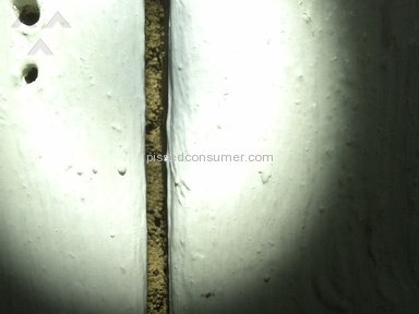 Pillar To Post Home Inspection review 31831