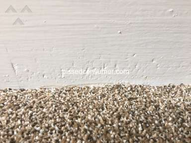 Lowes Flooring Installation review 402652