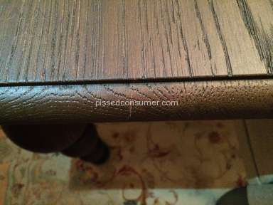 Restoration Hardware Furniture and Decor review 54651