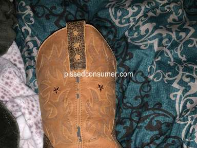 Poshmark Auctions and Marketplaces review 512005