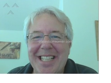 Aspen Dental Dentures review 46305