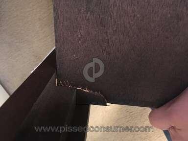 Art Van Furniture Table review 227220