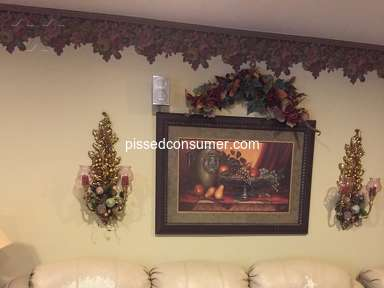 Southern Motion Furniture Furniture and Decor review 142128
