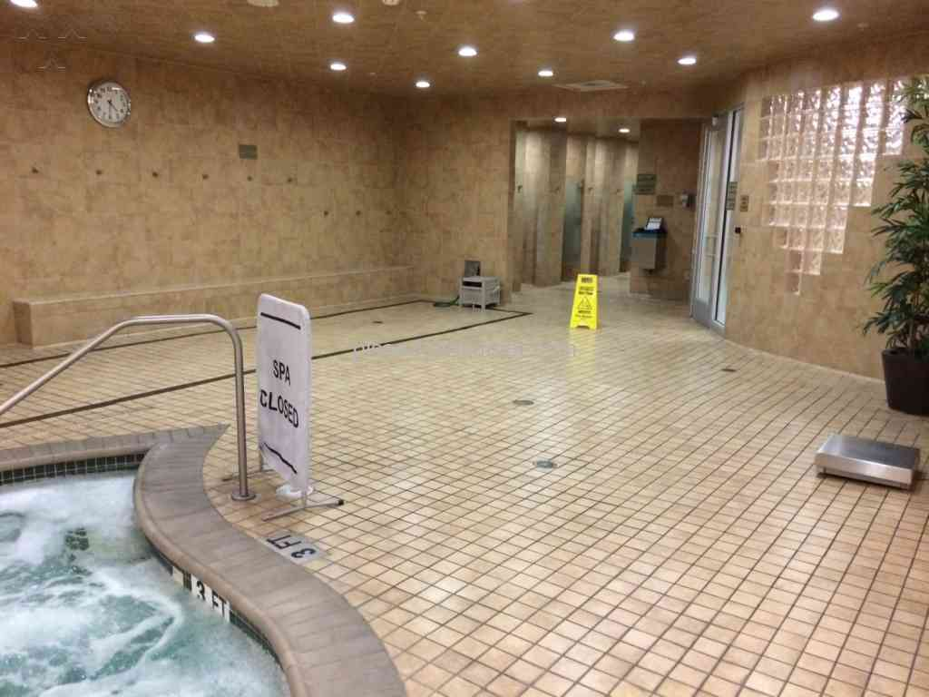 605 Lifetime Fitness Reviews and Complaints @ Pissed Consumer
