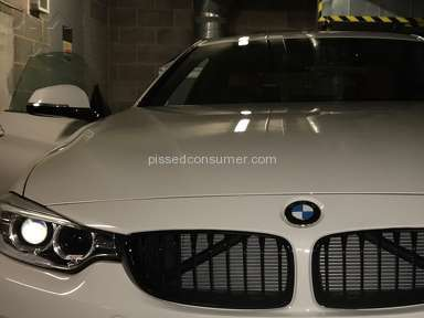 Big Motoring World Bmw Car review 187812