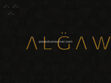 Algaw Group Financial Services review 50553