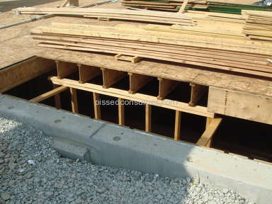 Ubuildit Home Construction and Repair review 33261