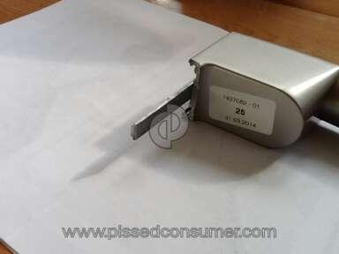 Miele K 14820 Sd Ed Cs Refrigerator review 167252