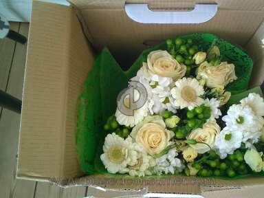 Prestige Flowers Flowers review 123065