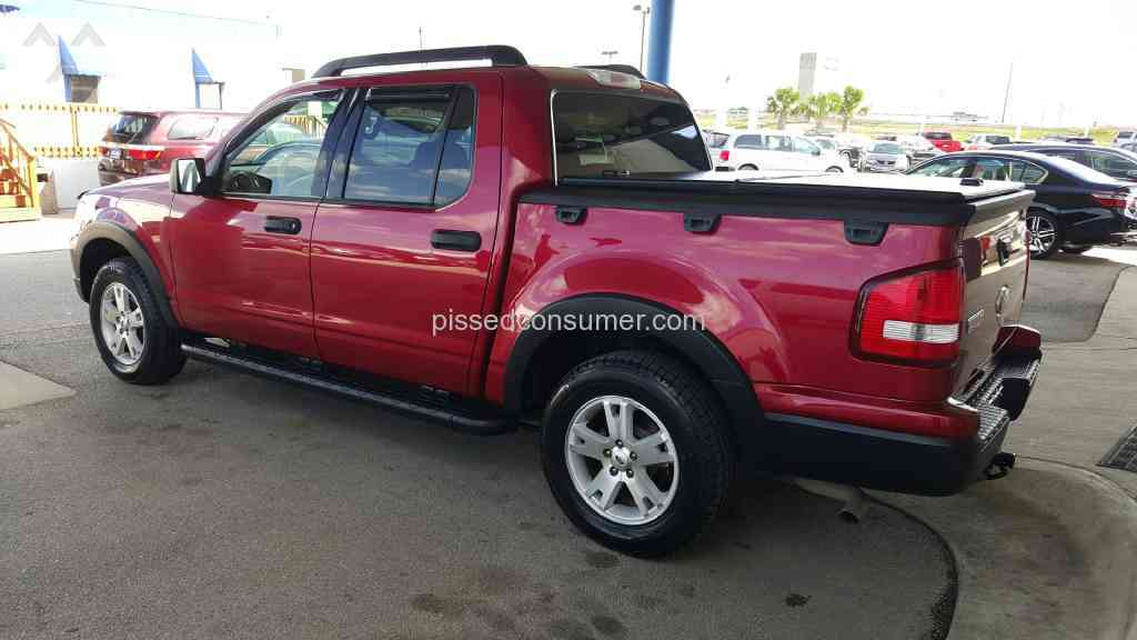 Cleo Bay Honda >> 3 Cleo Bay Honda Reviews And Complaints Pissed Consumer