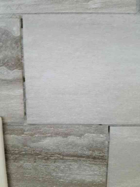 Lowes Tile Back Splash Nightmare Feb Pissed Consumer - Does lowes install tile