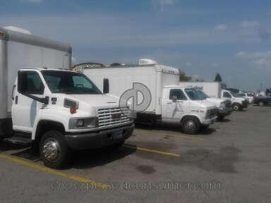 uShip Shipping review 87549