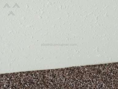 Home Depot Flooring Installation review 226146