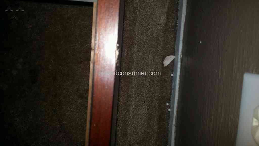 198 Home Zone Furniture Reviews And Complaints At Pissed Consumer