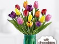 ProFlowers - PRO FLOWERS=EMBARRASSMENT