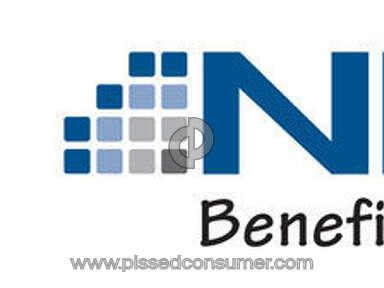 Nassau Educators Federal Credit Union NEFCU Financial Services review 45551