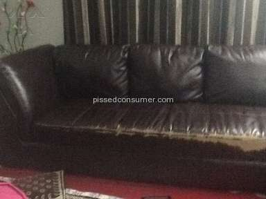 Ashley Furniture Furniture and Decor review 77755