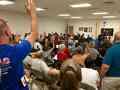 Gloucester Township - Mayor Mayer Raises High  Property Taxes