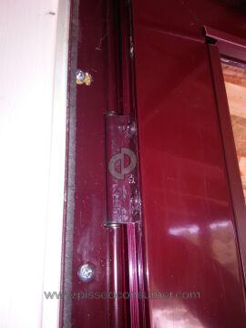 Larson Doors Door