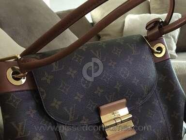 Tradesy E-commerce review 55581
