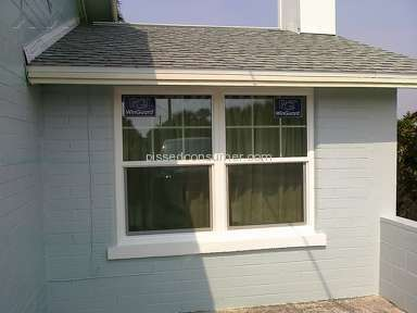 Dovi Window Designs Home Construction and Repair review 39343