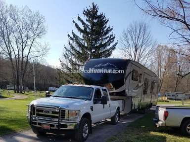 Camping World Dealers review 129301