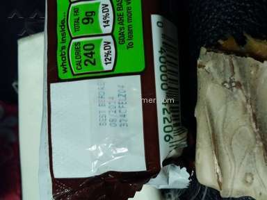 Family Dollar Supermarkets and Malls review 112459