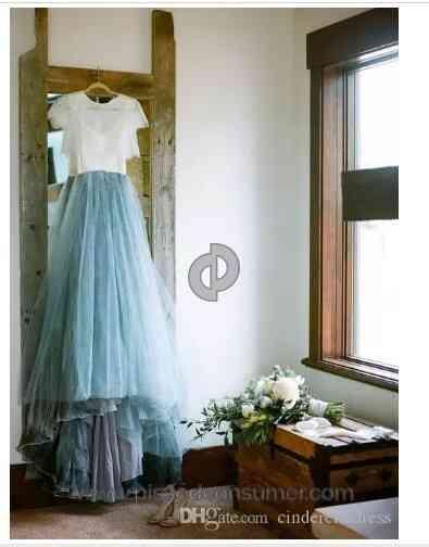 Dhgate Dress Review 198462. Dhgate Never Use Er Cinderelladress Ever Jun 08  2017
