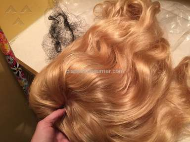 Wigsbuy Wig review 99069
